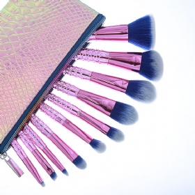 brushes for makeup, cosmetics