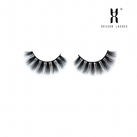 440,luxury 3D mink lashes