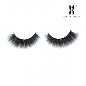 441,3D mink lashes, China lashes