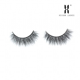 443,hot selling lashes, mink lashes