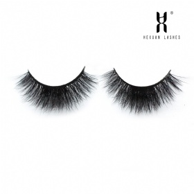 444,hot selling lashes, party girl