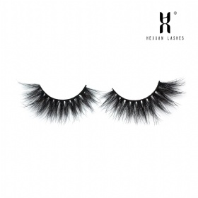 446,popular lashes, INS hot selling
