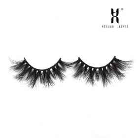 408, 3D MINK LASHES, hot selling!!!