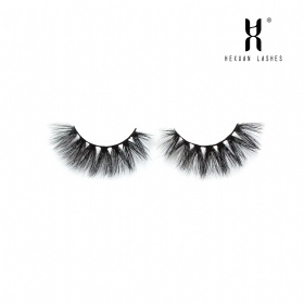 459,  real mink lashes, more styles are available