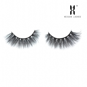 438, hand crafted lashes