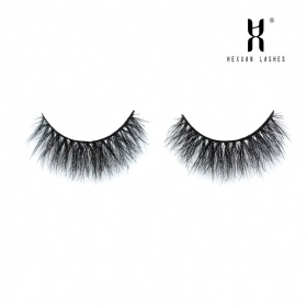 434,feathery and flawless lashes