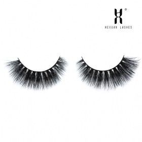 437, wholesale, high quality lashes