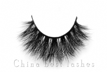 false eyelashes manufacturer 613